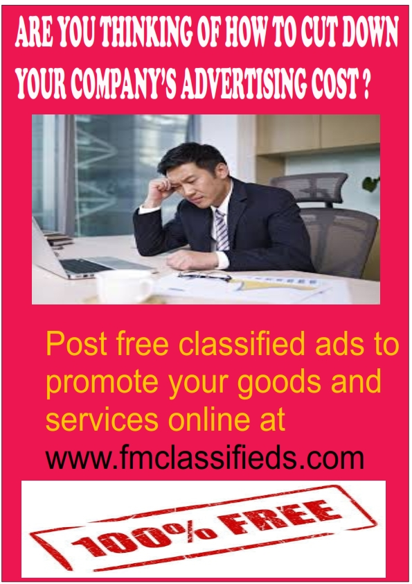 advertise_for_free